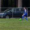 Reese Soccer-13