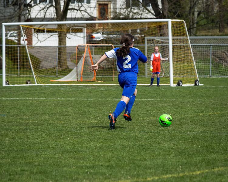 Reese Soccer-47