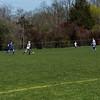 Reese Soccer-30