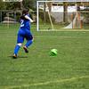 Reese Soccer-44