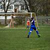 Reese Soccer-49