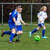 Reese Soccer-53