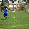 Reese Soccer-45