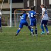 Reese Soccer-20
