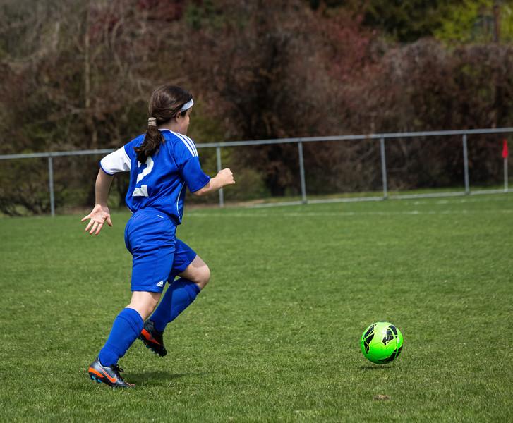 Reese Soccer-41