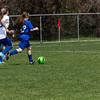 Reese Soccer-38