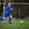 Reese Soccer-36