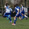 Reese Soccer-11
