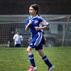 Reese Soccer-31