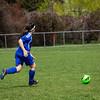 Reese Soccer-43