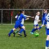 Reese Soccer-54