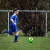 Reese Soccer-37