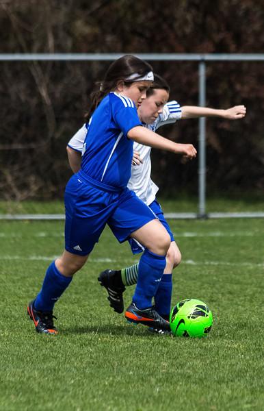 Reese Soccer-51