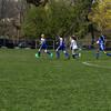 Reese Soccer-23