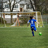 Reese Soccer-48