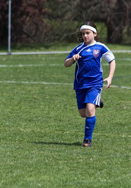 Reese Soccer-3