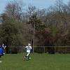 Reese Soccer-28