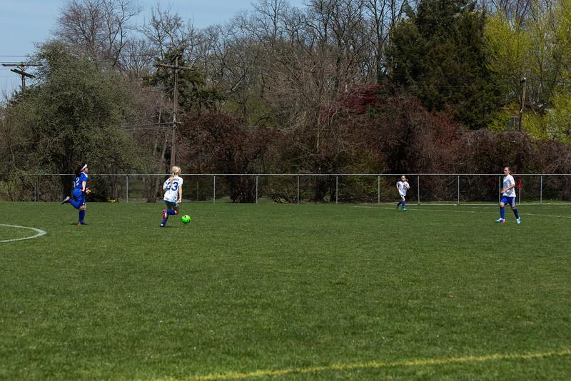 Reese Soccer-29
