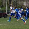 Reese Soccer-12