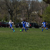 Reese Soccer-24