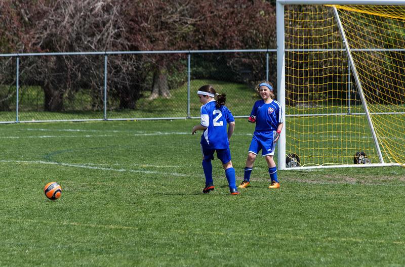 Reese Soccer-2