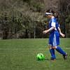 Reese Soccer-5
