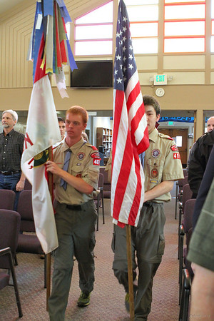 2013-0427-NickWatson-EagleScout