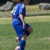 RB Soccer Plus-3