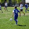 RB Soccer Plus-17