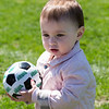 RB Soccer Plus-7