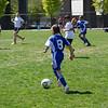 RB Soccer Plus-16