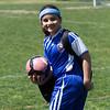 RB Soccer Plus-1