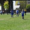 RB Soccer Plus-14