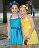 Drew's Dance Recital-19