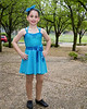 Drew's Dance Recital-1