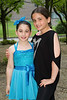 Drew's Dance Recital-5