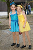 Drew's Dance Recital-20
