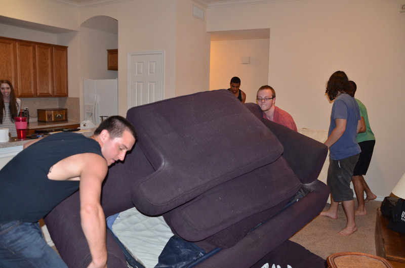 2013-06-06BoysNewApartment 013