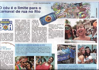 2013-06-22 Pernille kommer hjem fra Brazil