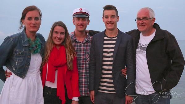 2013-06-24 Frederiks Studenterfest