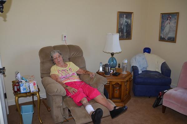 2013-07-Wanda_In_Texas