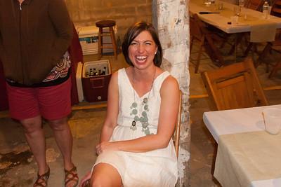 20130817-231508-Rachel's Reception