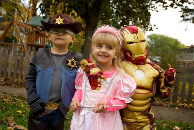 2013-1026_Halloween_Costumes_070