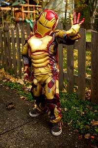 2013-1026_Halloween_Costumes_036