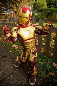 2013-1026_Halloween_Costumes_041