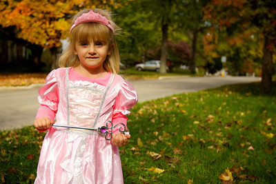 2013-1026_Halloween_Costumes_046