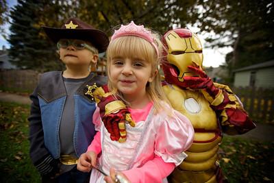 2013-1026_Halloween_Costumes_071