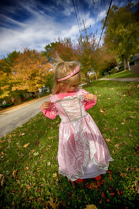 2013-1026_Halloween_Costumes_051_HDR