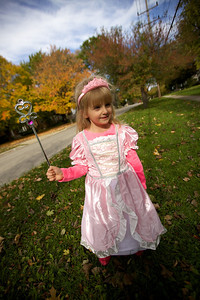 2013-1026_Halloween_Costumes_053