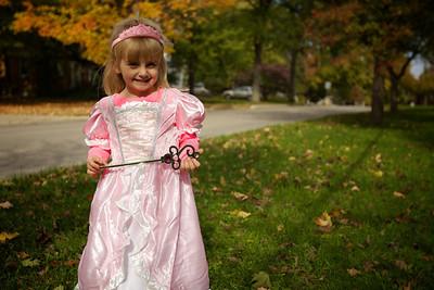 2013-1026_Halloween_Costumes_049